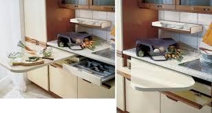 innovative kitchen ideas innovative kitchen space saving ideas marvelous interior cabinet