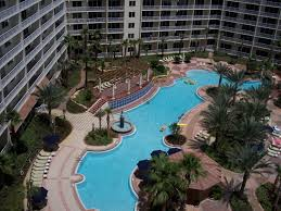 Tidewater Beach Resort Panama City Beach Floor Plans Shores Of Panama Panama City U0027s Most Awesome Beachfront Condo U0027s