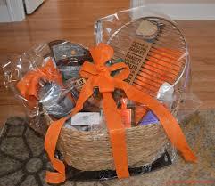 Bridal Shower Gift Basket Ideas Decent Personalized Bridal Shower Bridal Shower Gift Gifts For