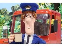 postman pat postmanpat twitter