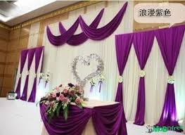 decoration pictures engagement decorations in nigeria google search women s