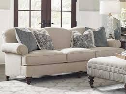 back sofa coventry asbury tight back sofa lx760833