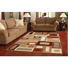 5x8 Outdoor Patio Rug design give your room a fresh accent with home depot rugs 5x7