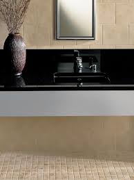 Best Flooring For Bathroom by Basement Flooring Options And Ideas Pictures Options U0026 Expert