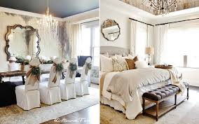 interior design ideas for home decor farmhouse decorating ideas design decor