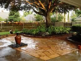 Landscaping Backyard Ideas by Landscaping Backyard Ideas U2014 Jen U0026 Joes Design Small Backyard