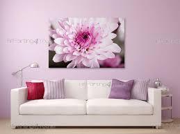 dahlia flower wall murals posters mcf1093en artpainting4you eu dahlia flower wall murals flowers posters