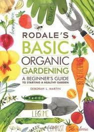 how to start an organic garden are you looking to buy or sell a