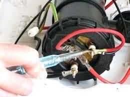 water heater problems pilot light water heater problems gas pilot light wont stay lit repair