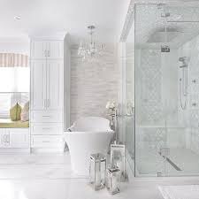 all white bathroom ideas 919 best master bathrooms images on master bathrooms