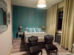 chambre d hote kaysersberg chambres d hôtes de charme en alsace à orbey près de kaysersberg