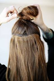 clip hair extensions best clip in hair extensions how to put in hair extensions
