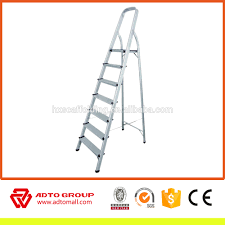 Fold Up Step Ladder by Step Ladder Fold Step Ladder Fold Suppliers And Manufacturers At