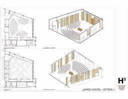 adas israel dc vision u2013 floor plans