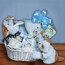 Pastry Gift Baskets 20 Best Gourmet Combination Gift Baskets Images On Pinterest
