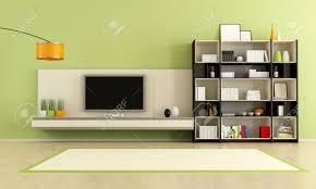 Tv Stand Bookcase Combo Tv Stand Bookcase Combo Home Design Ideas