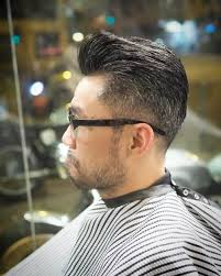 2017 u0027s 22 best pompadour haircuts for men
