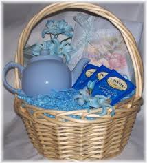 bereavement gift baskets sympathy gift baskets baltimore maryland