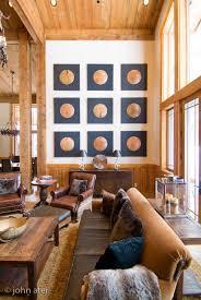 Interior Design Camp by High Camp Home Hch Highcamphome On Pinterest