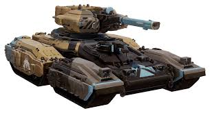 m820 main battle tank halo nation fandom powered by wikia