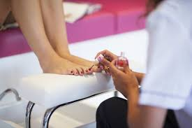 gel nails beautify your nails from genuine online stores what getting your nails done really means