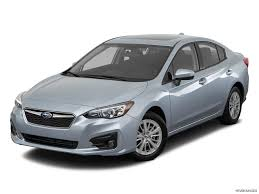 subaru impreza wrx hatchback 2017 subaru 2017 in qatar doha new car prices reviews u0026 pictures