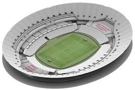 Anz Stadium Floor Plan Design London Olympic Stadium U2013 Stadiumdb Com