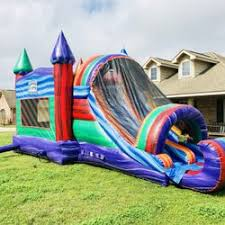 bounce house rentals houston lake houston party hoppers 15 photos bounce house rentals