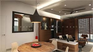 Online Home Interior Design Home Interior Design Malaysia