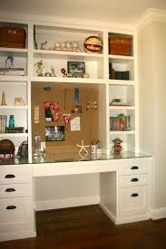 home office decor ideas work from furniture decorating cabinetry