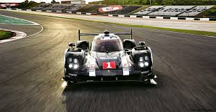 porsche 919 hybrid interior 900hp 1 7s 2016 porsche 919 hybrid upgraded aero revised