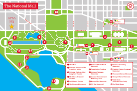 Gardens Mall Map Schedule Of Events Sli