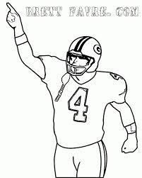 free printable coloring pages of sport jerseys kids coloring