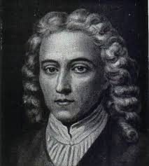 Essay on alexander pope man by essay on man by alexander pope full