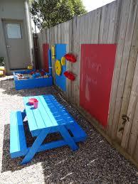 Kids Backyard Store Best 25 Play Area Outside Ideas On Pinterest Race Car Track
