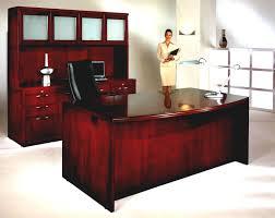 Partner Desks Home Office lexington bob timberlake cherry office executive partner desk