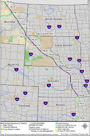keystone xl pipeline map keystone xl pipeline maps