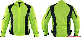 mesh motorcycle jacket arrow womens black neon green mesh armored motorcycle jacket u2013 oijuu76