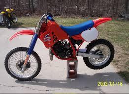 4 stroke motocross bikes the brillaince of the modern day four stroke moto networks
