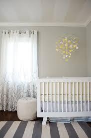Yellow And Grey Nursery Decor Yellow Nursery Ideas Nursery Ideas Yellow And Grey Cilifcom