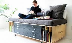 meuble gain de place chambre design meuble gain de place chambre villeurbanne 1631
