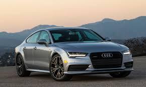 audi a6 vs lexus es 300h best car values in america autonxt