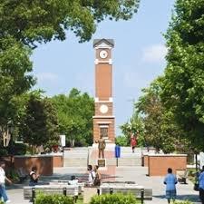 winston salem state university applying to winston salem state