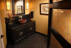 oriental bathroom ideas oriental bathroom vanity asian bathroom design zen bathroom
