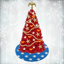 a lynda themed tree hera yes