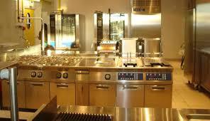 po麝e cuisine professionnelle po麝e cuisine professionnelle 28 images sp 233 cialiste cuisine