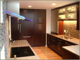 Ready Assembled Kitchen Cabinets Kitchen Ready To Assemble Kitchen Cabinets Kitchen Cabinet Door