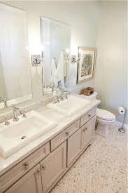 Condo Bathroom Ideas Colors 536 Best Bath U0026 Body Works Images On Pinterest Bathroom Ideas