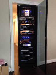 Audio Video Rack Systems Show Me Your Rack Page 70 Avs Forum Home Theater Discussions