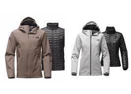 Florida Travel Jacket images 7 lightweight winter jackets for travel smartertravel jpg